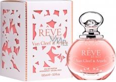 Van Cleef & Arpels Reve Elixir toaletná voda pre ženy 50 ml