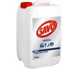 Savo Original tekutý dezinfekčný prostriedok 15 kg