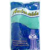 Andromeda Eukalyptus soľ do kúpeľa 1 kg