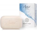 Aqua Mineral Mineral Soap minerálne mydlo 125 g