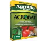 AgroBio Acrobat Mz Wg přípravek na ochranu rostlin 2 x 10 g
