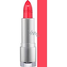 Catrice Luminous Lips rtěnka 080 Don t Mind The Pink 3,5 g