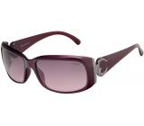 Relax Carmen R02650 sluneční brýle