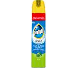 Pronto Multifunkčný Limetka Antistick sprej na nábytok 250 ml