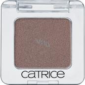 Catrice Absolute Eye Colour Mono oční stíny 1030 Everyday Im Hazeling 2 g