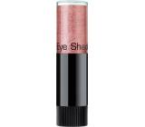 Artdeco Eye Designer Refill vymeniteľná náplň očného tieňa 32 Blooming Dahlia 0,8 g