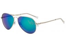 9a7ca5ddb Relax Hatch Sluneční brýle polarizační R2319G · Relax Hatch Sluneční brýle  polarizační R2319G