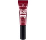 Essence tekutý rúž Colour Boost Vinylicious 08