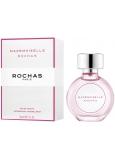 Rochas Mademoiselle Rochas Eau de Parfum toaletná voda pre ženy 30 ml