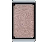 Artdeco Eye Shadow Pearl perleťové očné tiene 195 Pearly Taupe 0,8 g