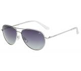 Relax Decatur Sluneční brýle R3077A