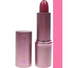 Regina Pink Star rtěnka P4 3,5 g