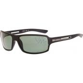 Relax Lossin Sluneční brýle černé R1105C