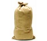 Škrob pšeničný pudr suchý 25 kg