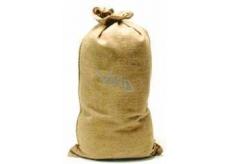 Škrob pšeničný púder suchý 25 kg