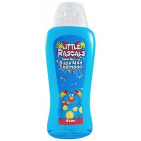 Little Rascals Boze šampón na vlasy pre deti 500 ml
