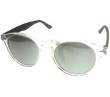 Slnečné okuliare AZ BASIC 20A
