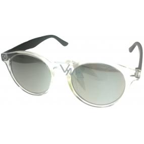 Nac New Age Slnečné okuliare AZ Basic 20A