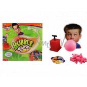 Bindeez Bubble game hra pre dvoch a viac 4+ rokov