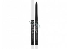 Catrice Plumping Lip Liner ceruzka na pery 130 Translucent gras 1,3 g