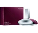 Calvin Klein Euphoria toaletná voda pre ženy 100 ml