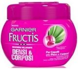 Garnier Fructis Densify vyživující maska pro objemnější a hustší vlasy 300 ml