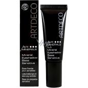 Artdeco Pure Minerals Mineral Eyeshadow Base Sensitive minerálne báza pod očné tiene 7 ml