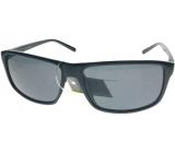 Nac New Age Slnečné okuliare AZ BASIC 135A