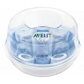 Philips Avent Parný sterilizátor do mikrovlnnej rúry