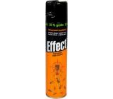 Effect Univerzální insekticid proti hmyzu ve spreji 400 ml