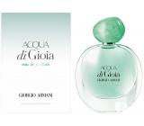 Giorgio Armani Acqua di Gioia toaletná voda pre ženy 30 ml