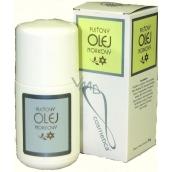 Norkový pleťový olej 78 g