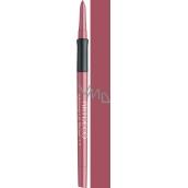 Artdeco Mineral Lip Styler minerálne ceruzka na pery 17 Mineral Vintage Nude 0,4 g