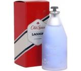 Old Spice Lagoon voda po holení 100 ml