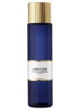 Carolina Herrera Good Girl sprchový gel pro ženy 200 ml