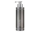 Vivian Gray Crystal Gray luxusné hydratačné telové mlieko 250 ml