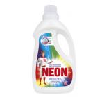 Neon Fresh Color gél na pranie farebnej bielizne 20 dávok 1 l