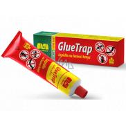 Múdry GlueTrap lepidlo na lezúci hmyz 135 g