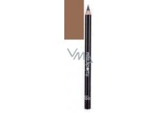 Miss Sporty Eye Pencil konturovací tužka na oči 018 1,5 g