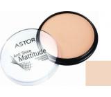 Astor Anti Shine Mattitude púder 003 14 g