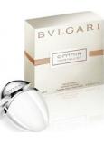 Bvlgari Omnia Crystalline toaletní voda pro ženy 25 ml