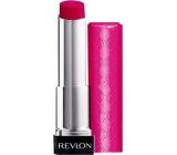 Revlon Color Burst Lip Butter starajúca rúž 053 Sorbet 2,55 g
