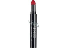 Artdeco Mat Lip Powder matná pudrová rtěnka 10 Hypnotic Red 4 g