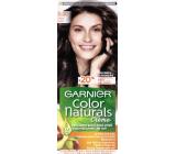 Garnier Color Naturals Créme farba na vlasy 5.00 Hnedá