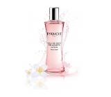 Payot Body Care Eau Relaxante Relaxačné kvetinová parfumovaná telová voda 100 ml