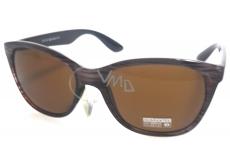 Nac New Age Slnečné okuliare Z331BP