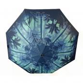 dáždnik Rebel
