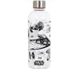 Epee Merch Star Wars Hydro plastová fľaša s licenčným motívom, objem 850 ml