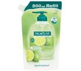 Palmolive Hygiene - Plus Kitchen tekuté mydlo náhradná náplň 500 ml