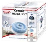 Ceresit Stop vlhkosti Aero 360 náhradné tablety 2 x 450 g